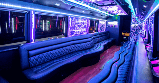 Tips About Party Bus – Get The Best Deals