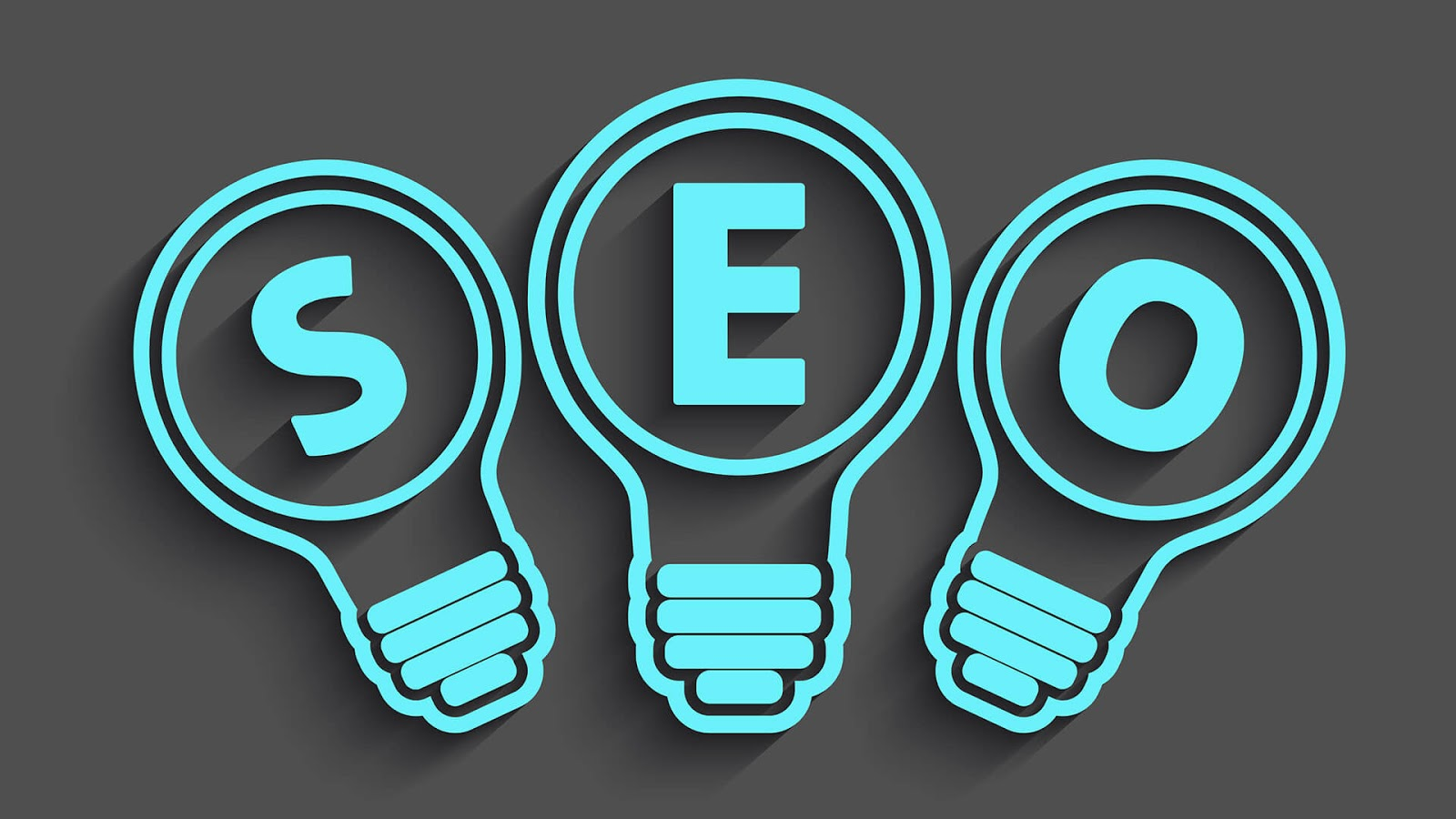 SEO in High Level Positions