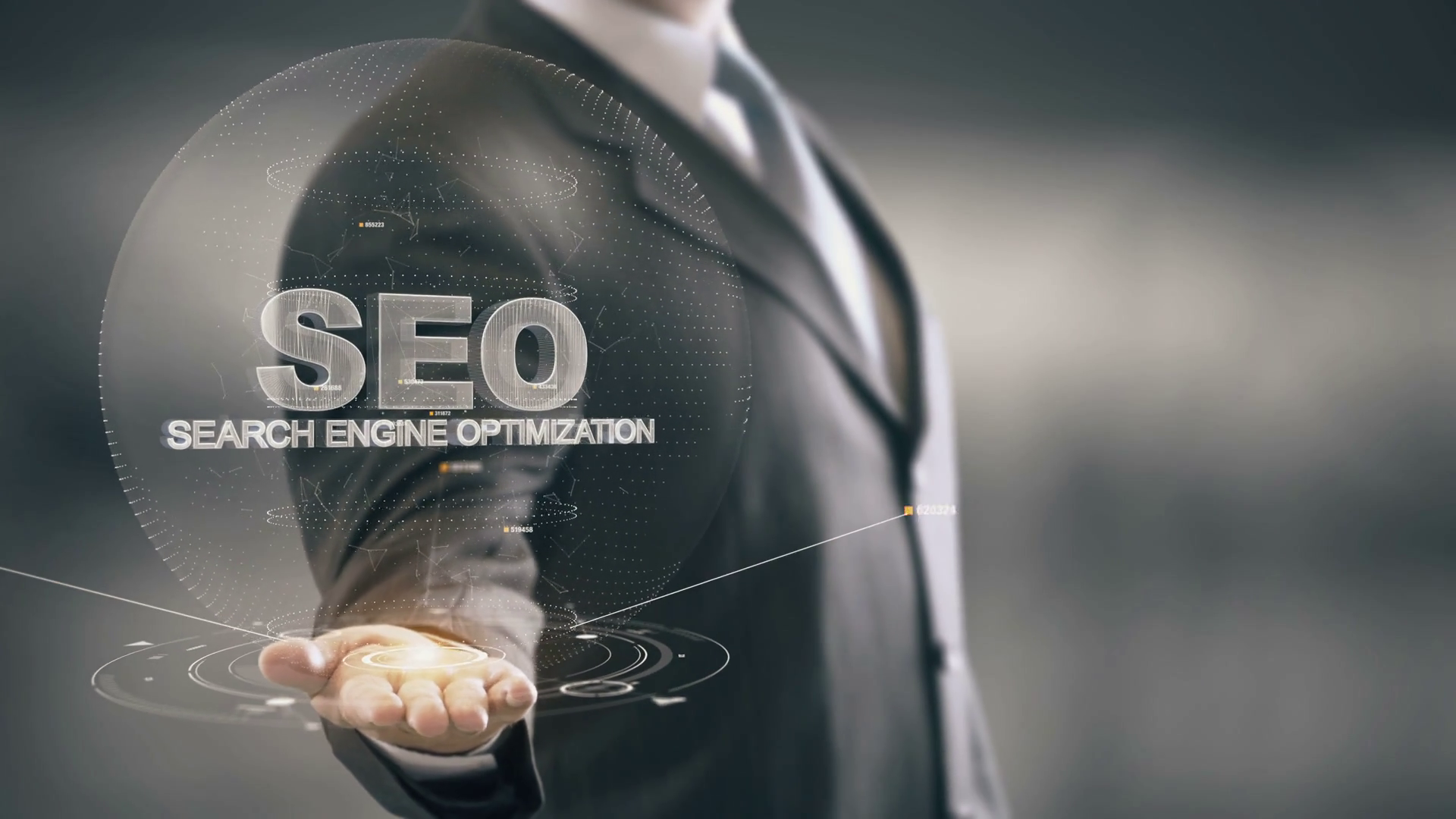 The Fundamental Use of Backlinks in SEO