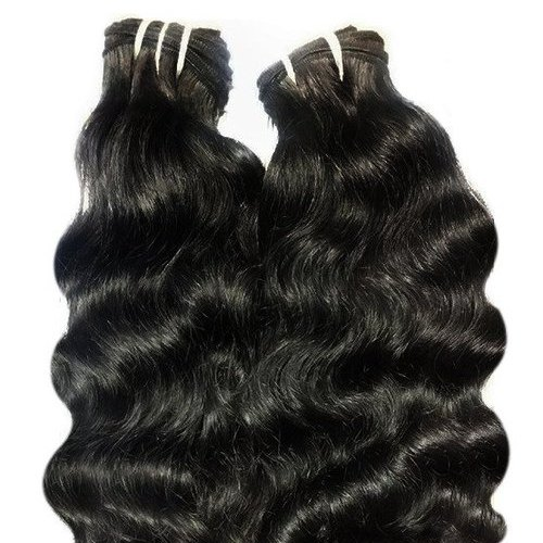 Tips About Raw Temple Hair