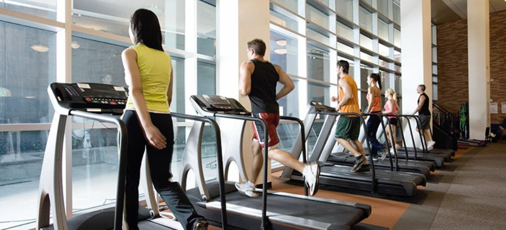 Tips About Best Gym Equipment