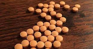 Uses About Flualprazolam Tablet