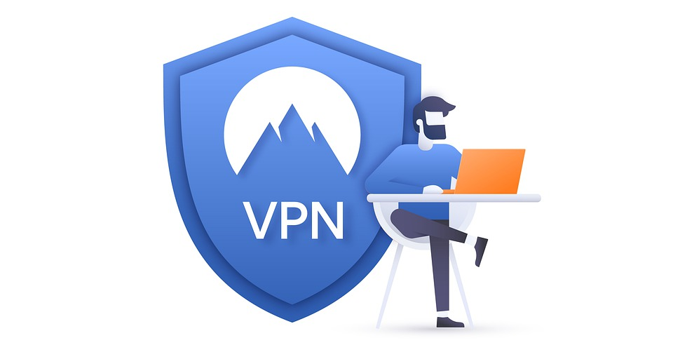 Find the Best VPN Back Home – Find the Best VPN Provider