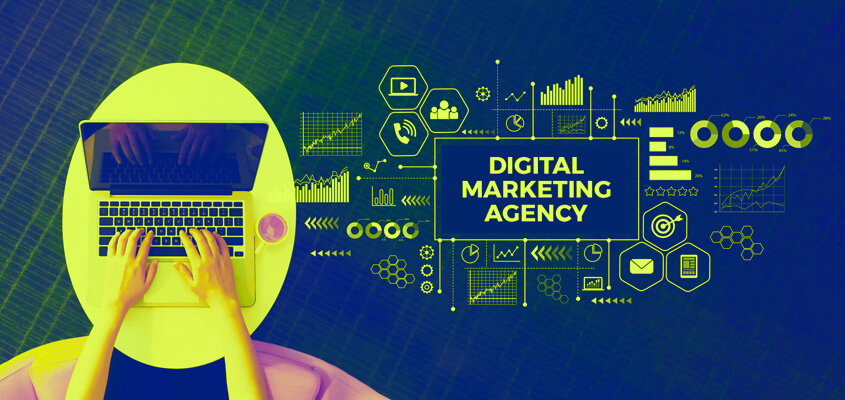 Digital Marketing 101 – What Digital Means Today?