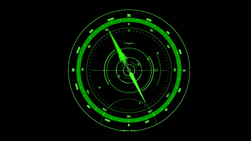 5 Tips to Know About Compass App