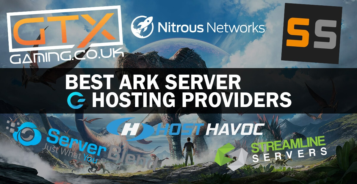 Some Of The Best Game Server Hosting Study Tips