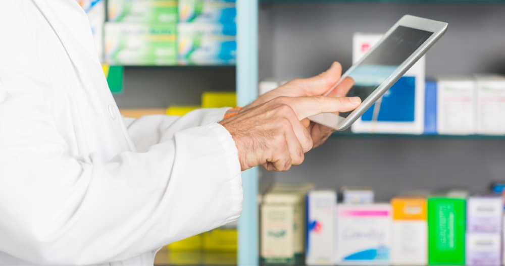 About Online Pharmacy