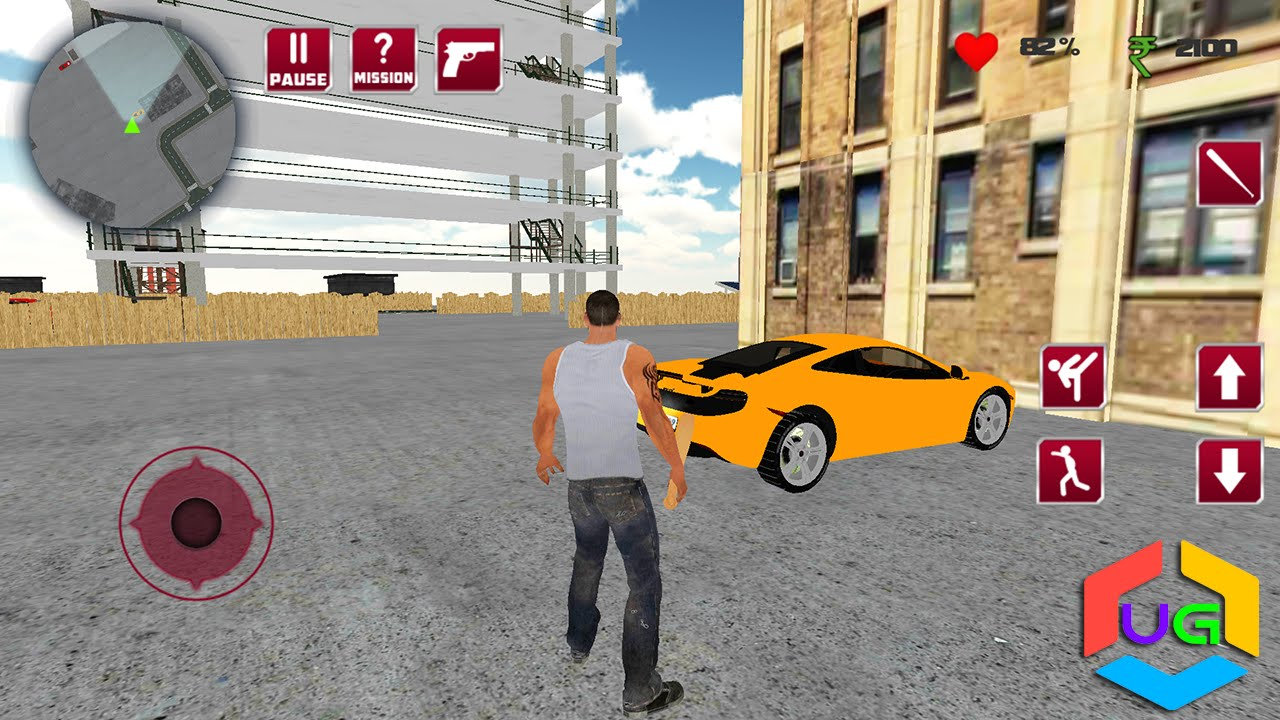 Fun Games to Play Online Without Any Downloads